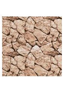 Tecido Para Parede Karsten Wall Decor Minerio