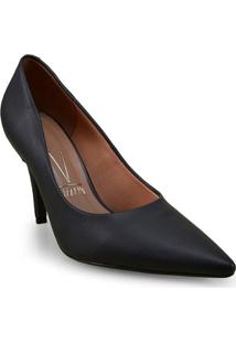 79a697e597 Sapato Dia A Dia Verao 2015 feminino