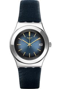 910de74c6a4 Relógio Digital Swatch feminino