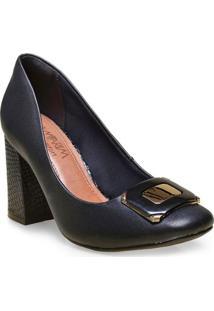 8f00c0c6eb Sapato 2016 Conforto feminino