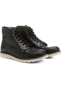 Bota West Coast Baltimore - Masculino