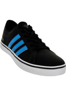 Tenis Casual Pace Vs Adidas 55450038