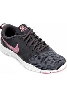58f3c207e79da Tênis Corrida Nike feminino