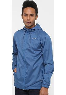 Jaqueta Oakley One Brand Jacket Masculina - Masculino