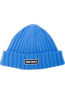 Ami Paris - Azul