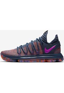 Tênis Nike Zoom Kd Hotline Limited Masculino