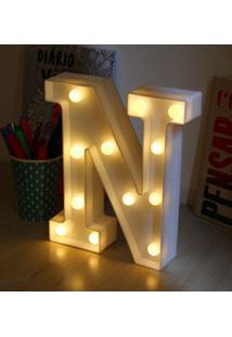 Luminoso N