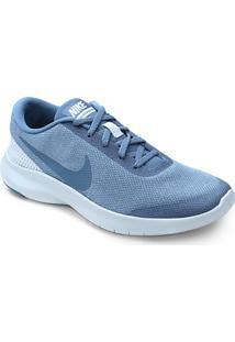 d739f6b2f8e4a Tênis Dia A Dia Nike feminino