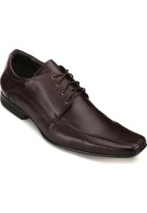 Sapato Focal Flex 8204 - Masculino