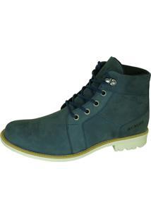 Bota Avalon Sport Panama Jeans