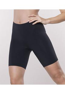 Calça Com Pernas Microfibra Leann/Disfarce (4176)