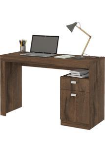Mesa Para Computador Permóbili Móveis Melissa 1 Porta Café