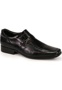 Sapato Conforto Masculino Jota Pe