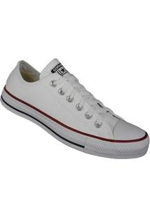 Tenis Chuck Taylor All Star 59466028