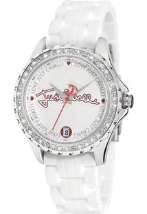 Relógio Just Cavalli Feminino Wj20199B