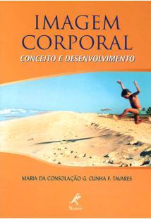 Imagem Corporal 1ª Edição Impresso