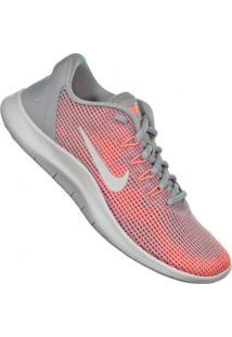 Tênis Nike Flex Rn 2018