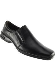 Sapato Social Trilhos. - Masculino