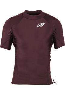 Camiseta Extraline 3A Surf Mormaii Masculino - Masculino