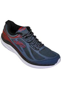 Tenis Running Actual Olympikus 59209034