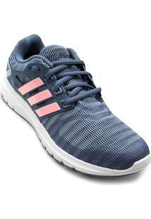 97da468f55 Tênis Adidas Energy feminino