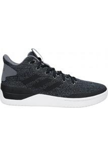 Tênis Adidas Retro Bball
