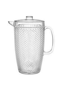 Jarra Diamond 2 Litros - Home Style