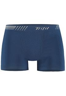 910161d36 Lingerie.com.br. (C03419 3419) Boxer Cueca Microfibra Trifil