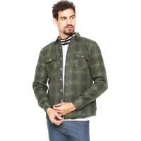 Camisa Kit Reta masculina  4d49d2dcecf