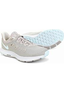 Tênis Nike Quest Feminino - Feminino