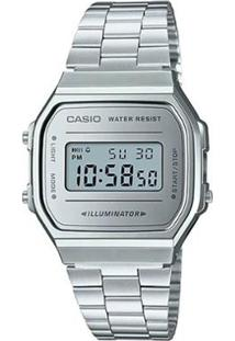 149fd4829 Relógio Digital Casio Manual feminino
