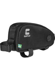 Bolsa De Quadro Frame Box Curtlo Bik 036 - 18