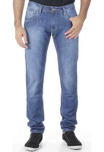 fc7c86f365 ... Calça Jeans Sawary Skinny Azul