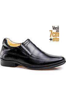 Sapato Soft Confort Alth 9302-02