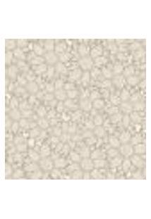Papel De Parede Autocolante Rolo 0,58 X 5M - Flores 287112659