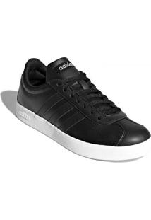 Tênis Feminino Adidas Vl Court 2.0