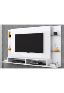 Painel Belaflex Para Tv Até 55 Polegadas