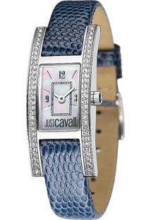 Relógio Just Cavalli Feminino Ij28420A