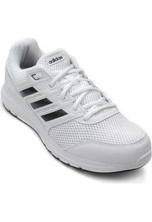 Tênis Adidas Duramo Lite 2.0 Masculino