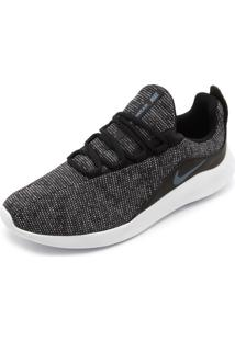 Tênis Nike Sportswear Wmns Viale Pr Cinza