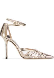 18185781a Sapato Jimmy Choo Suede feminino | Shoelover