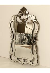 Espelho Decorativo Cartier