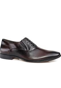Sapato Dubai 6901-01