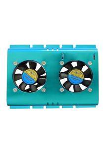 Cooler Para Hd Md9 3,5 7308