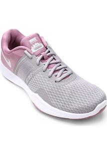 f92f76f133 ... Tênis Nike City Trainer 2 Feminino - Feminino-Rosa