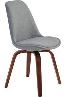 Cadeira Rivatti Lis, Cinza, 36502687
