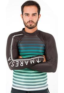 Camiseta Maresia Loud - Masculino