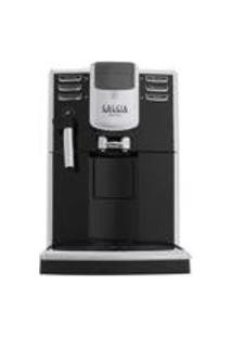 Cafeteira Expresso Automatica Anima Pannarello 1850W 220V - Gaggia