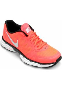 Tênis Nike Dual Fusion Tr 6 Masculino - Masculino