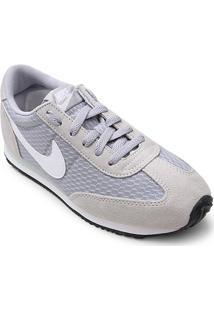 1fef6b31ff Tênis Curto Nike feminino